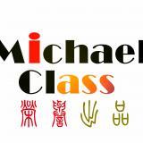 Michael_Yu