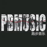 www.pbmusic.cn