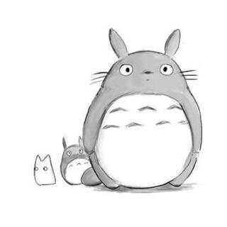 小老鼠分果果