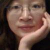 Cindy20080721