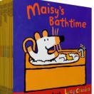 小鼠波波Maisy系列