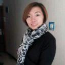Jackie 孟孟