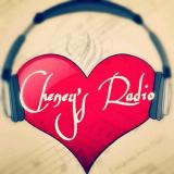 Cheney's Radio