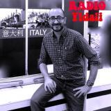 Rocco Laoshi