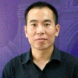 吴永达-讲师