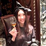 Cheryl Joo