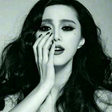 茉莉yuan