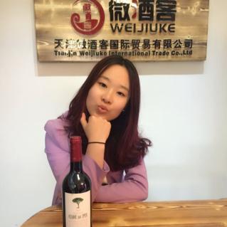 葡萄酒狂热收藏家的特点