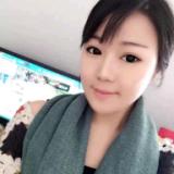 ChingG