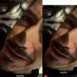 Hiddleston__
