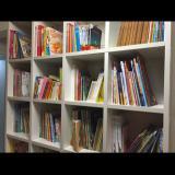 毛毛虫中英文童书馆