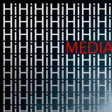 HiMeida 科技新媒體