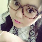温州悠贝波波姐姐