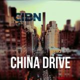 EZFM China Drive