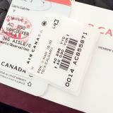 加拿大留学&旅游签证