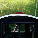 彩虹猫巴士
