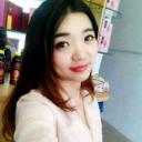 Ling  Ping