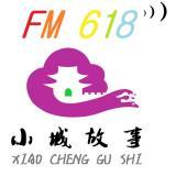 QDFM618
