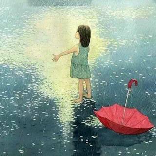 似水流年,人生如梦