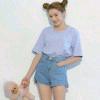 MAOJIU_Rachel