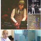 ~DJ-joni~