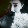 ★蓝妹妹★