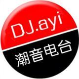 Dj.ayi