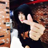 郭小天Sarah_VIP