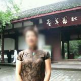 晓梦蝴蝶2008