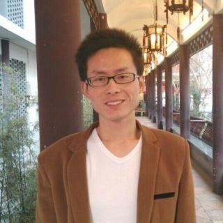 【职业规划46】同程旅游深圳分公司高管招聘宣讲 (3)
