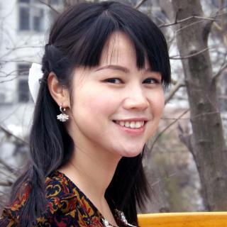 235【网络生物】芒格跨年演讲·航海日志05