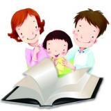 教育晨读@父母听教育