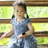 小新宝2012