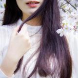Jyuri_
