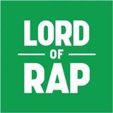 说唱家Lord-of-Rap