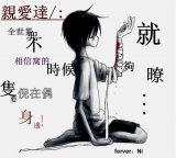 KwonJiYong37271