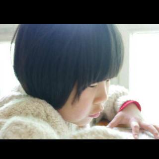 甘甜   繁星·春水   2