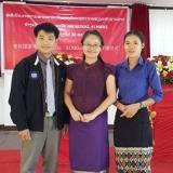 老挝国家电台汉语广播