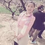 jinmei816
