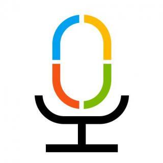 S02E09 软记文娱播报: Windows 10 Creators, TypeScript 2.3, ReactXP