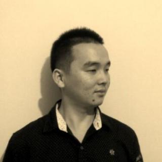 帮助别人成就自己:林海峰