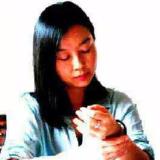 秦芳老师语言教室