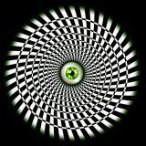 催眠师联播网