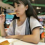 玥BaoBao