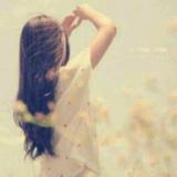 Miss、Q