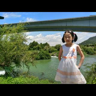 咏鹅-(骆宾王)