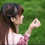 🔥🔥🔥浅暮✨✨