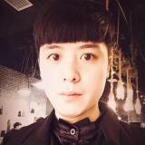 手艺人✂️韩妆贸易