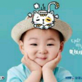 用户5609469872