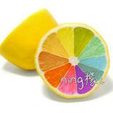 ning檬c